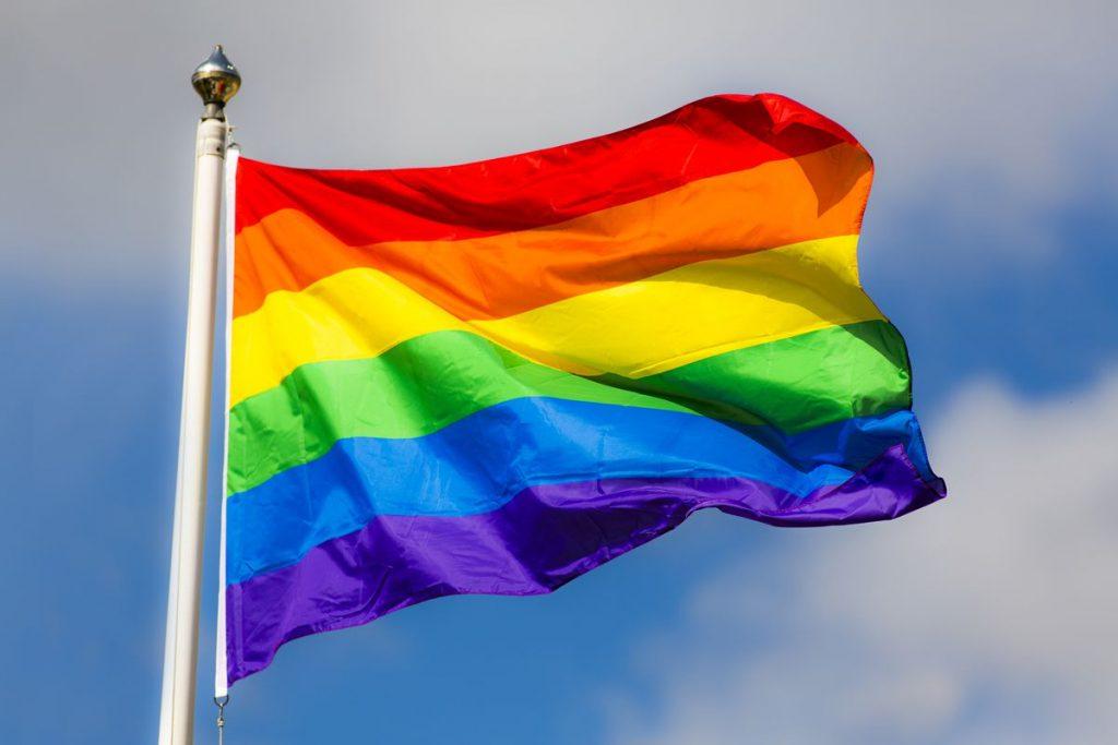 """Appel aux sénateurs pour apporter un soutien au mouvement LGBT+ mondial dans le cadre du vote de la loi """"développement solidaire"""""""