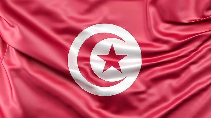 رسالة مفتوحة إلى السيد محمد المالكي وكيل الجمهورية  بالمحكمة الابتدائية بتونس 2
